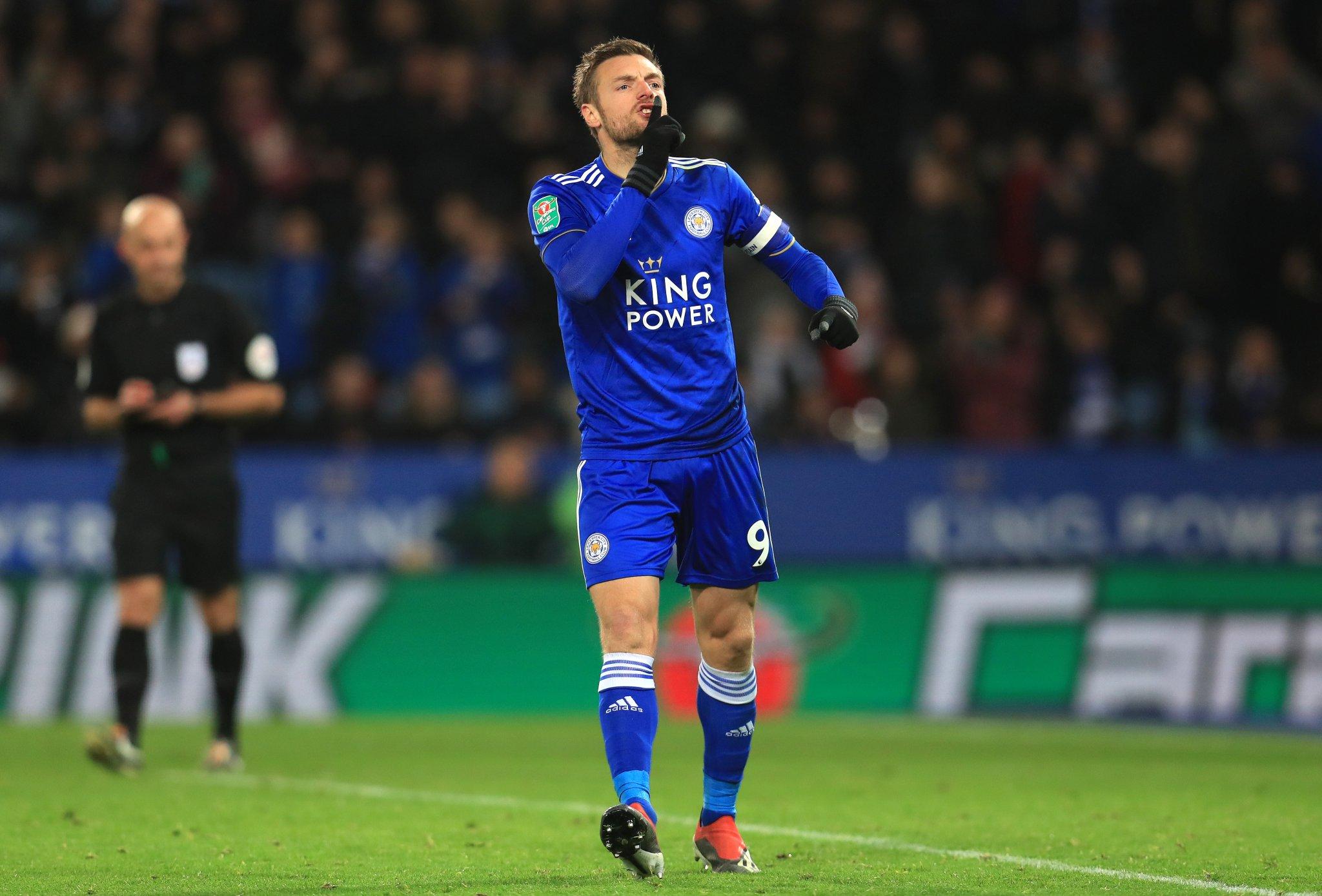 Đánh giá sau trận đấu Chelsea 0 - 1 Leicester