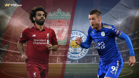 liverpool-vs-leicester 2019